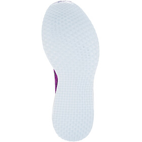 New Balance Zante Pursuit - Zapatillas running Mujer - violeta